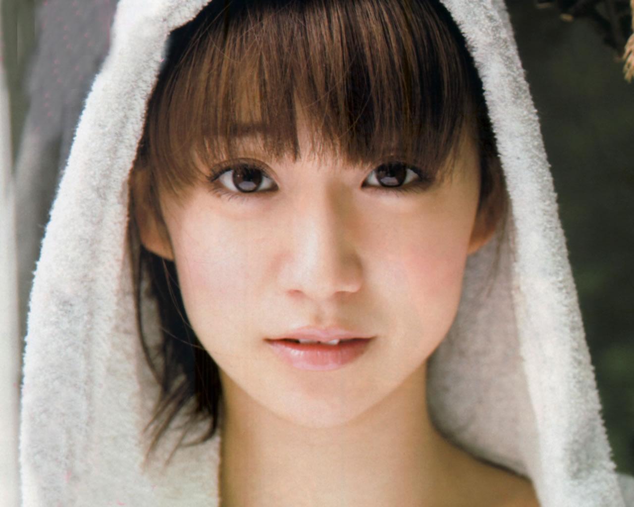 桜井翔&大島優子:【大島優子伝】:So,netブログ