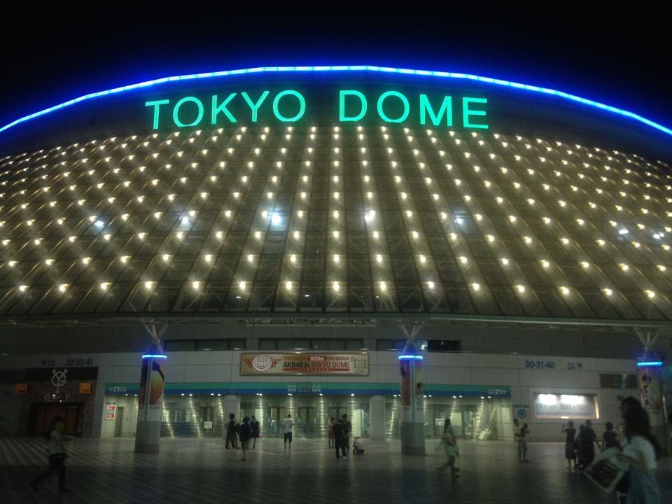 東京ドーム2.jpg